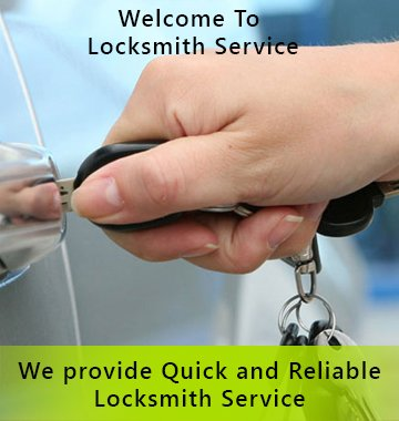 Cleveland-Local-Locksmith Cleveland, OH 216-365-7097